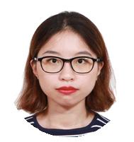 Alma Zhang