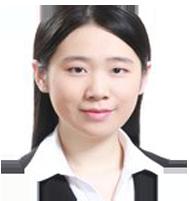 Mercedes Li