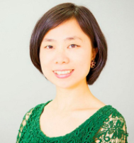 Andrea Xu