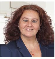 Marta Costales